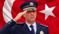 Altuğ Verdi suikastının yeni detaylarına TRT Haber ulaştı