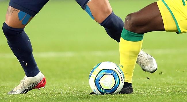 Fransa Ligue 1 gelecek sezon 20 takımla oynanacak
