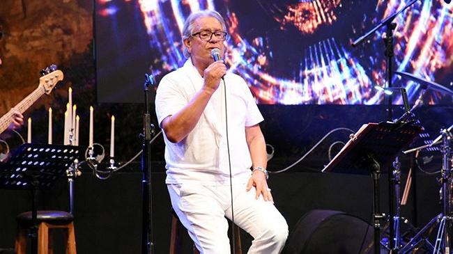Caz festivali TRT Müzik'te devam ediyor