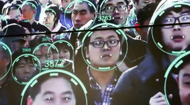 IBM ve Amazon durdurdu: Yüz tanıma teknolojisi yeniden hedefte