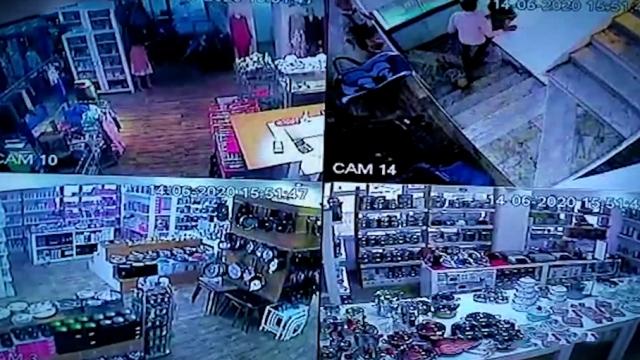 Bingöl Karlıova'da 5,7 büyüklüğünde deprem