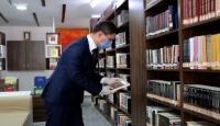 Millet kıraathanelerinde alınması gereken önlemler