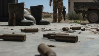 Rusya, Libya'da ne yapmak istiyor?