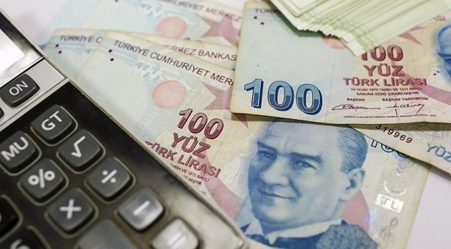 Bireysel ihtiyaç kredisi başvuru sorgulama nasıl yapılır? Halkbank, Ziraat Bankası Vakıfbank, temel ihtiyaç kredisi sorgulama…