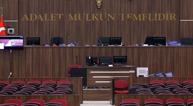 15 Temmuz davasında eski Akdeniz Bölge Komutanı Demirhan ve 4 sanığın cezaları onandı