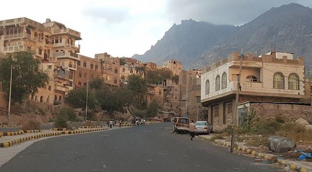 Yemen hükümetinden BM misyonu tarafsız bir bölgeye taşınsın talebi