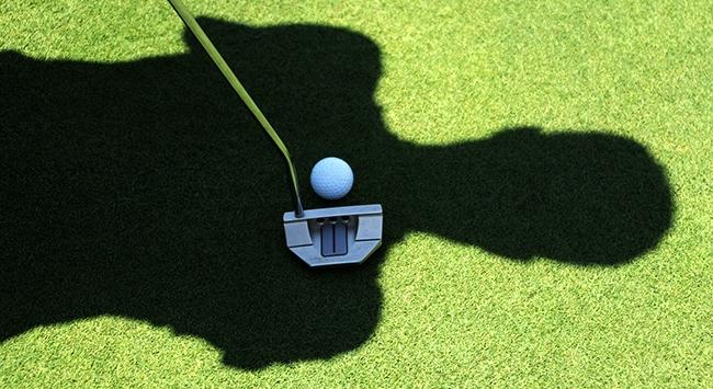 Belek golf tutkunlarını bekliyor