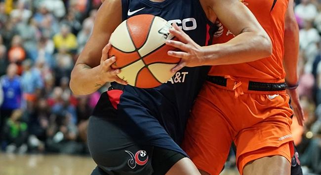 Amerikan Kadınlar Basketbol Ligi temmuz sonunda başlayacak