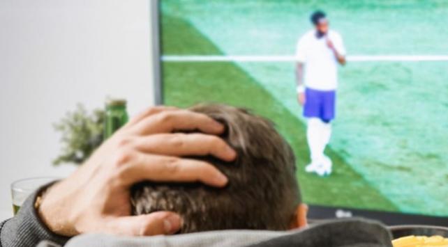 DTÖ: Korsan maç yayınlarının arkasında Suudi Arabistan var