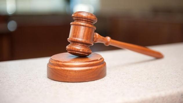 Dava tarihleri nasıl öğrenilir? Davalarla ilgili tüm bilgiler e-Devlette