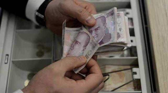 İhtiyaç destek kredisi başvuru sorgulama nasıl yapılır? Halkbank, Ziraat Bankası Vakıfbank başvuru sorgulama…