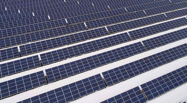 Yenilenebilir enerjiye 5,2 milyar liralık destek