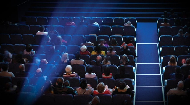 Yerli filmler son 5 yılda beyaz perdeye damga vurdu