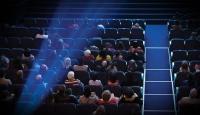 Yerli filmler son 5 yılda 'beyaz perde'ye damga vurdu