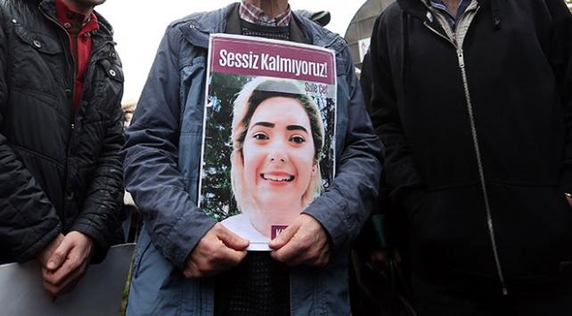 İstinaf, Şule Çet davasında sanıkların cezasını onadı