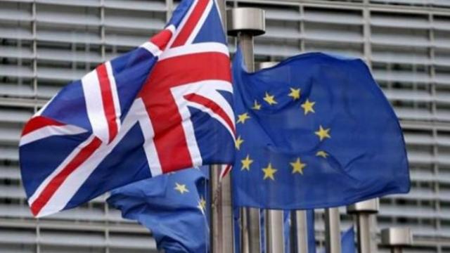AB ile İngiltere arasındaki Brexit müzakereleri Türkiye'ye nasıl yansıyacak?