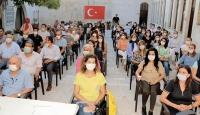 Antakya Medeniyetler Korosu yeniden sahne çıkmaya hazırlanıyor