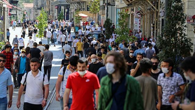 Toplum Bilimleri Kurulu koronavirüs algısını ölçecek