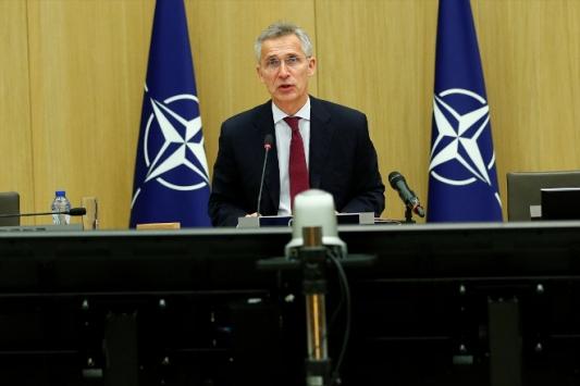 NATO, Rusya tehdidine karşı kabiliyetlerini geliştirme kararı aldı