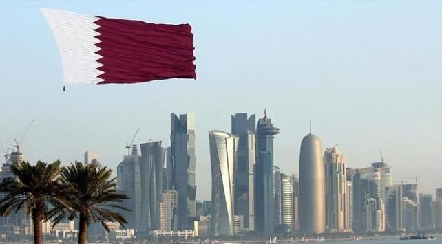 The Telegraph, Katar Hayır Kurumu ile ilgili makalelerden dolayı özür diledi
