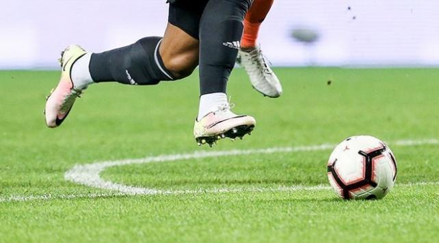 Süper Ligde 28. hafta heyecanı başlıyor