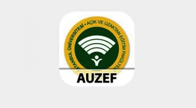 AUZEF sınav sonuçları açıklandı mı? 2020 AUZEF sınav sonuçları sorgulama...