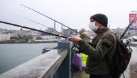 Olta balıkçılığında alınması gereken önlemler