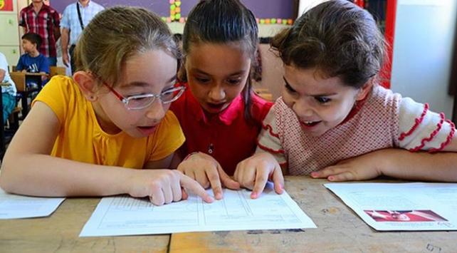 Karneler e-okul üzerinden dijital olarak alınacak