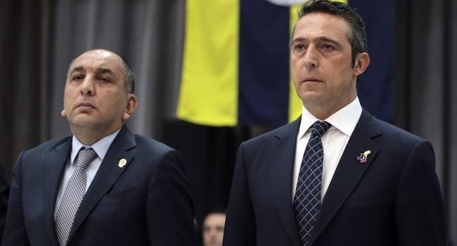 PFDKdan Ali Koça ceza