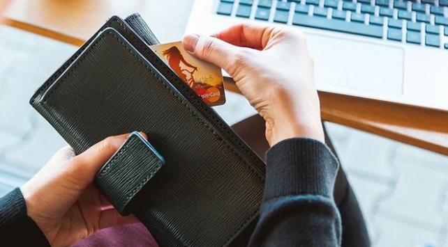 e-Ticarette güven damgası sayısı artıyor