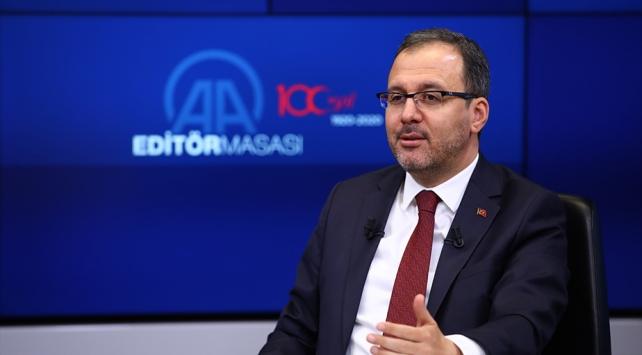 Yayıncı kuruluş kulüplere 103 milyon lira ödeme yapacak