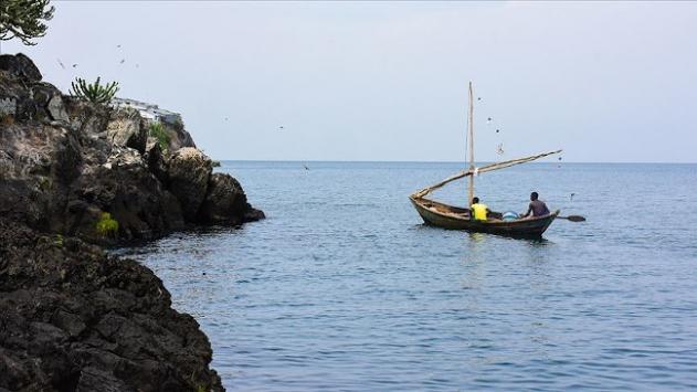 Afrikalılar, Viktorya Gölünün sömürge adının değişmesini istiyor