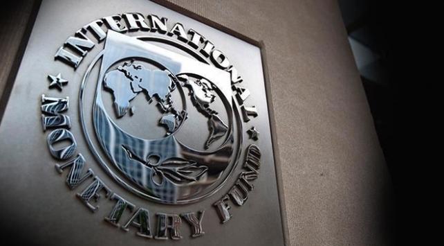 Lübnanın IMF ile müzakerelerdeki mali danışmanı istifa etti