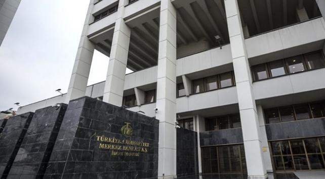 Merkez Bankası Haziran Ayı Beklenti Anketi sonuçlandı