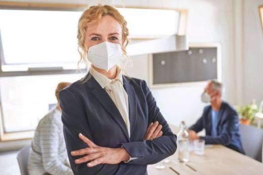 Kurum içi düşük katılımlı toplantılarda alınması gereken önlemler