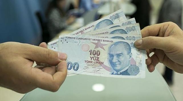 Yardım ödeme ve destekler 20 milyar lirayı aştı