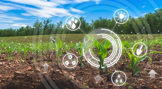 Tarım ve hayvancılık makineleri sektöründe ilk sanal fuar başlıyor