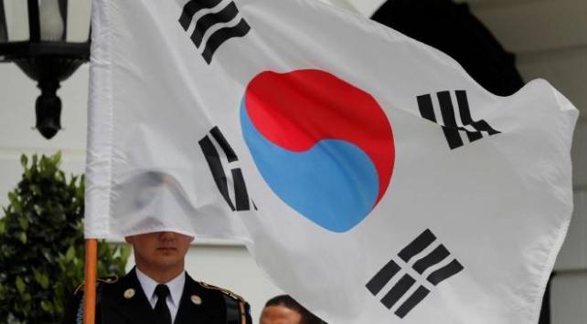 Güney Koreden, Kuzey Korenin misilleme kararına tepki