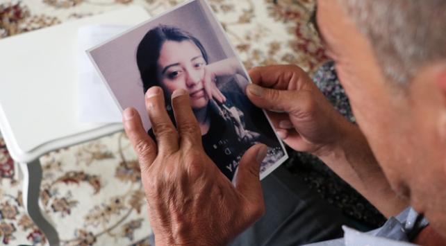 Burun ameliyatında ölen genç kızın ailesine tazminat