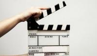 Uluslararası Göç Filmleri Festivali'nde ödüller sahiplerini buluyor