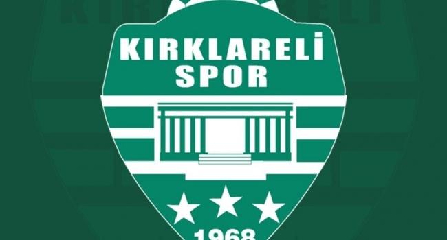 GMG Kırklarelispor ulusal kulüp lisansı aldı
