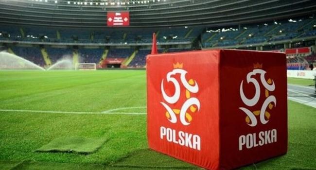 Polonyada kısıtlı taraftar uygulaması