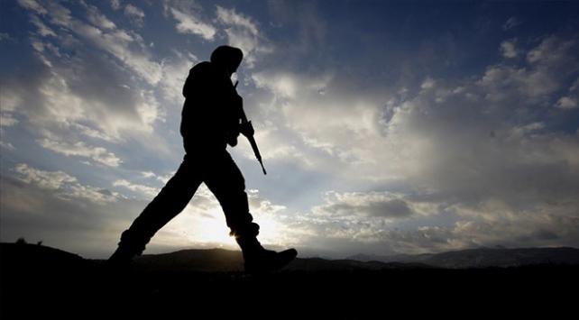 Güvenlik güçleri bu yıl 96 terör eylemini engelledi