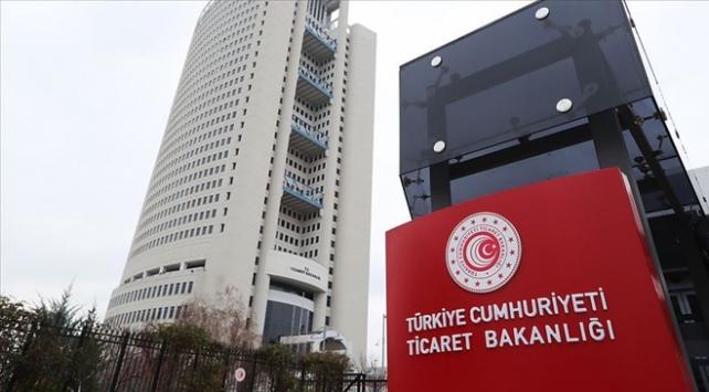 """Türk ürünleri """"sanal ticaret heyetleriyle"""" tanıtılmaya devam ediyor"""