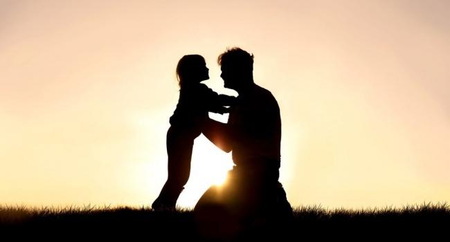 Spor camiasından Babalar Günü mesajları