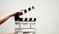 Uluslararası Göç Filmleri Festivali sona erdi