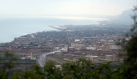 Yemen'de krizin yeni adresi: Sokotra Adası