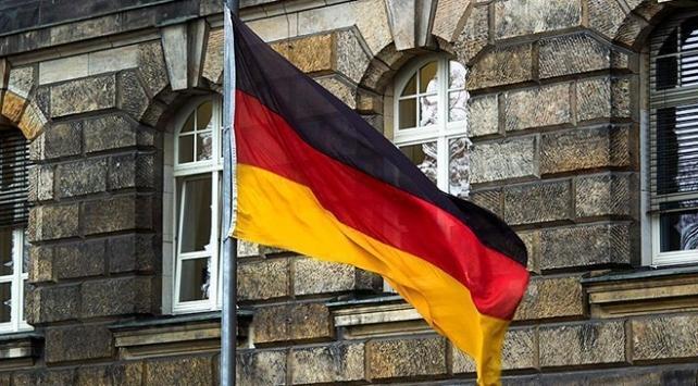 Suriye istihbaratında çalışan doktor Almanyada tutuklandı
