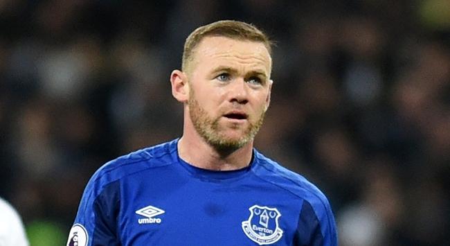 """Rooneyden """"Liverpool ligi domine edebilir"""" iddiası"""