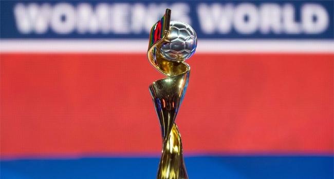 Japonya 2023 FIFA Kadınlar Dünya Kupası adaylığından çekildi